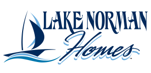 Lake Norman Real Estate Agents